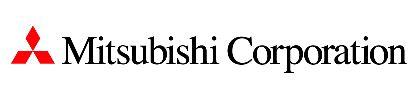 mitsubishi corporation logo mitsubishi corporation member rspo roundtable on