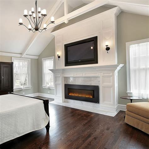 cabinet for electric fireplace insert 1000 ideas about electric fireplaces on wall