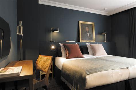 plus chambre d hotel une chambre d h 244 tel pour quelques heures s il vous pla 238 t