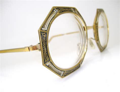 unique glasses vintage rare and unique tura beautiful detail eyeglasses or