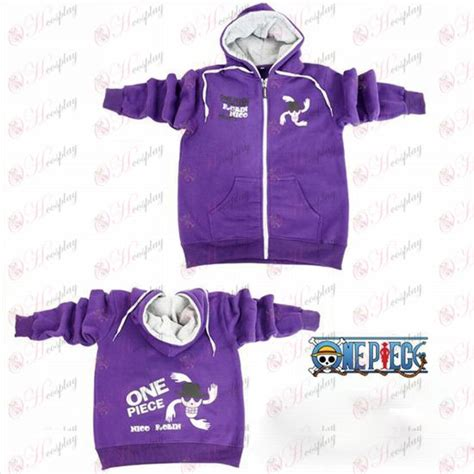 Zipper Hoodie Mario Logo 1 Hitam one accessories robin logo zipper hoodie purple wei