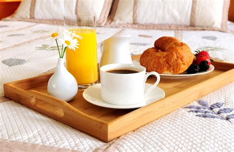 groupon bed and breakfast your guide to bed and breakfast etiquette