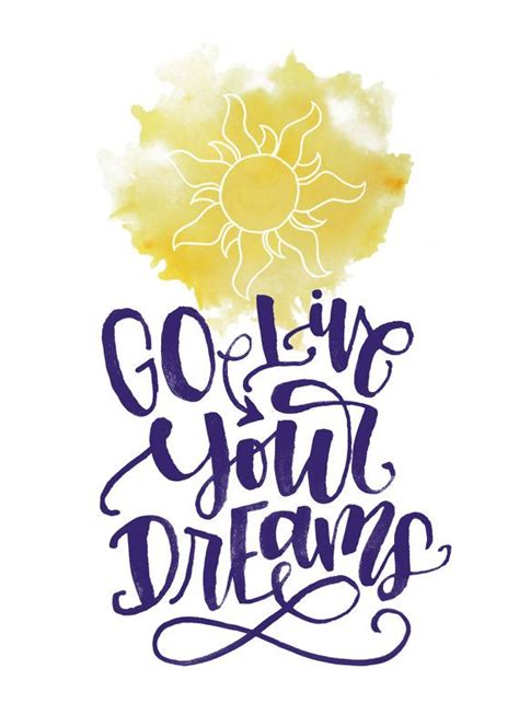 printable dream quotes 1000 images about tangled on pinterest flynn rider
