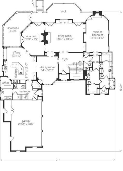spitzmiller and norris house plans pin by carrie hill on house plans pinterest