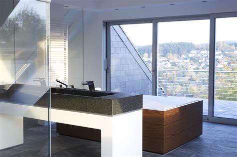 wc mit waschbecken am tank 24 besten bad renovieren und gestalten bilder auf
