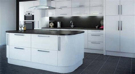 Who Makes Magnet Kitchens by We Like Your Magnet Kitchens Home