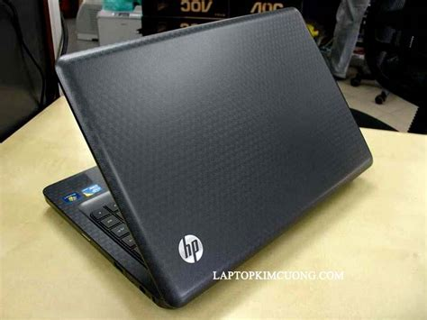 Laptop Compaq Presario Cq42 laptop compaq presario cq42
