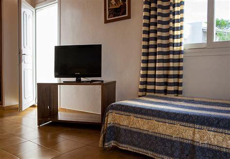 autonoleggio formentera porto appartamenti formentera residence es pujols