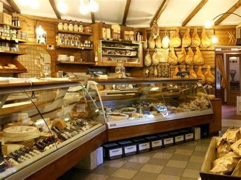 banco san prospero salumeria san prospero reggio emilia ristorante