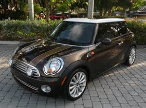 2010 mini cooper mayfair for sale auto haus of fort myers
