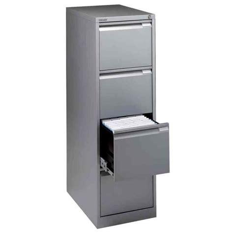 armoire pour bureau armoire pour r 233 gistres suspendus 1 colonne achat