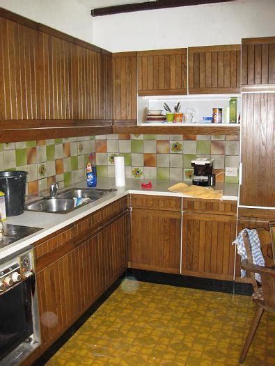 alte küche aufarbeiten k 252 che alte k 252 che modern gestalten alte k 252 che modern