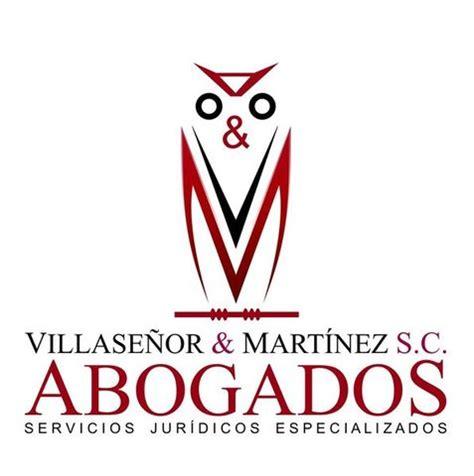 imagenes de simbolos juridicos ejemplos de logotipos de abogados logotipos