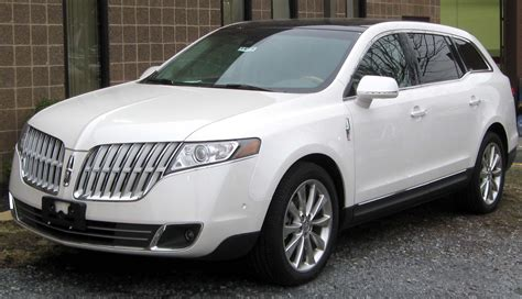 how cars work for dummies 2011 lincoln mkt auto manual 2011 lincoln mkt photos informations articles bestcarmag com