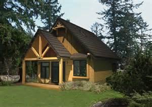 Cedar Cabin Floor Plans by Cardinal Custom Cabins Garages Post And Beam Homes