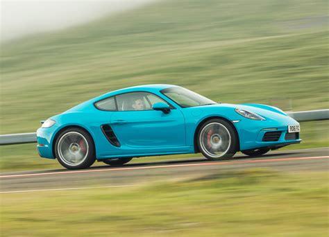 Porsche Upgrades by Porsche 911 Exhaust Intake And Ecu Upgrades
