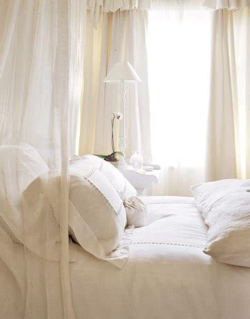 another word for bedroom bedrooms page 6