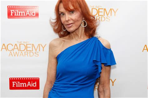 tina louise 2012 pictures photos amp images zimbio