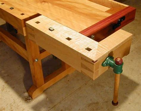 bench vise plans 1000 ideas about workbench vise on pinterest bench vise