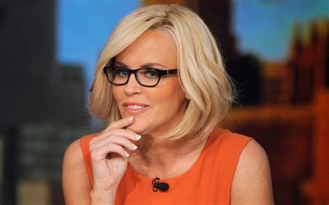 hairstyle of jenny mccarthy on the view 301 moved permanently