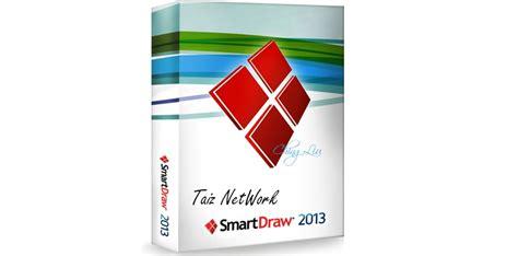 edraw max vs smartdraw عملاق التصاميم المعمارية smartdraw 2013 enterprise edition