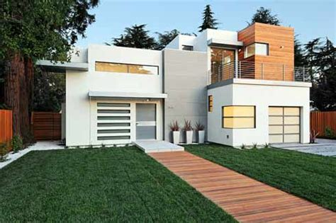 contemporary home style decent home exterior design 2015 2012 contemporary home