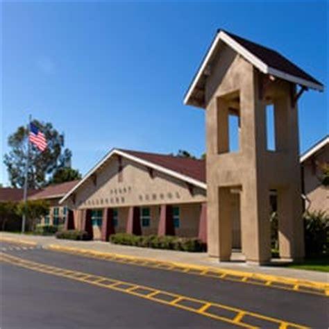 challenger school challenger school ardenwood elementary schools