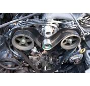 Car Repair By Parker Automotive Located In Tucson AZ  Timing Belt