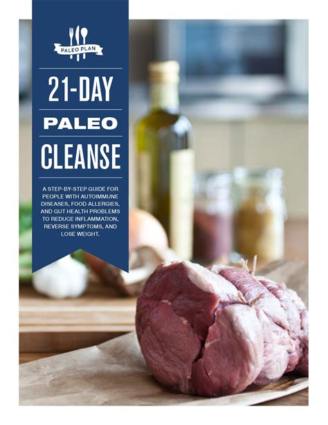 Paleo Detox Recipes by Saving Money Happy Living And Delicious Recipes