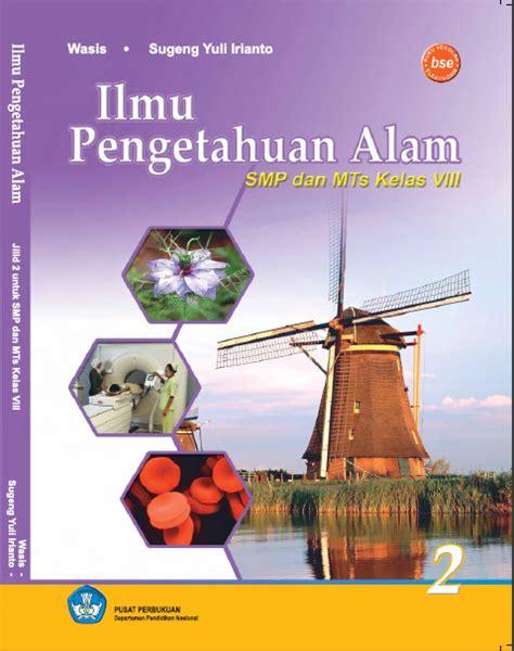 Ipa Terpadu Untuk Smp Mts Kelas Vii Jl1 Kurikulum 2013 fisika free buku ipa terpadu untuk smp mts