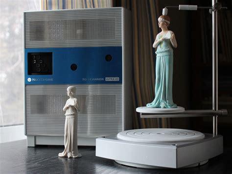 3d scanner for sale for sale nextengine ultra hd 3d scanner 3d scan 3d