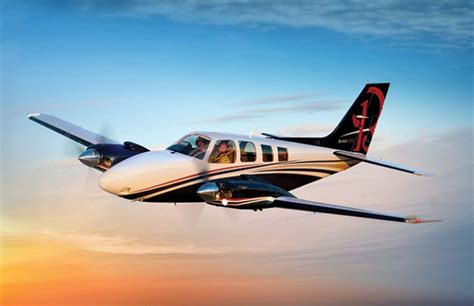 best lights for sale best buys on general aviation aircraft archives plane