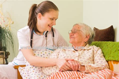 elderly care downey in home care call 562 929 8400