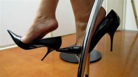 best smelling shoo best smelling shoo for black high heels bagatt dangling