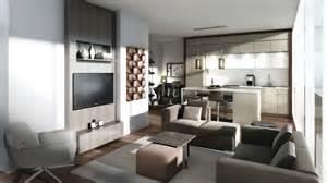 Balinese Home Decorating Ideas 25 best modern condo design ideas