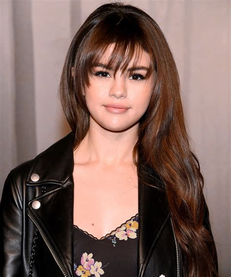 bangs for 30 year olds the top 10 sexiest haircuts for spring instyle com