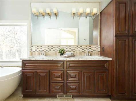 wholesale bathroom vanities with tops modern bathroom vanities at wholesale rate in minnesota usa