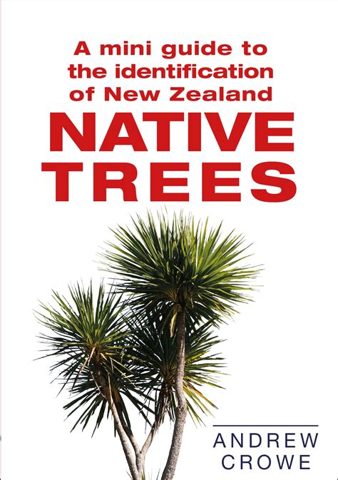 the book a popular guide to the identification and study of our commoner fungi with special emphasis on the edible varieties classic reprint books a mini guide to the identification of new zealand