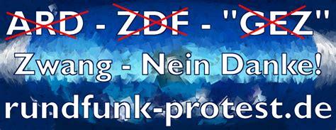 Dm Foto Aufkleber Drucken by Gt Gt Der Widerstand Beginnt Mit Taten