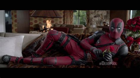 s day teaser trailer deadpool go see a on