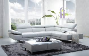 sectional sofa contemporary modern contemporary sectional furniture interiordecodir com
