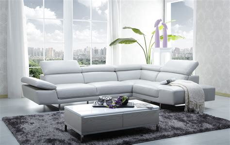 Contemporary Sofa Sectionals Modern Contemporary Sectional Furniture Interiordecodir