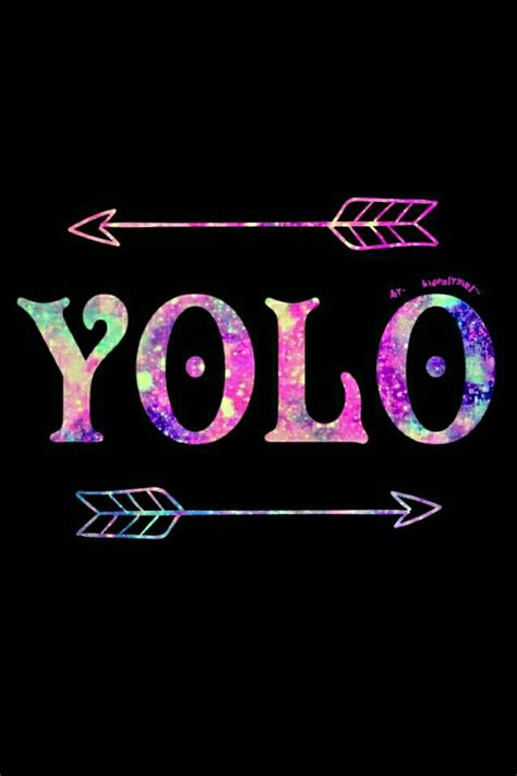 yolo wallpaper tumblr yolo wallpaper pink www imgkid com the image kid has it