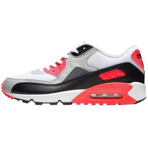 tesla gear tesla gears nike air max 90 sneaker bar detroit