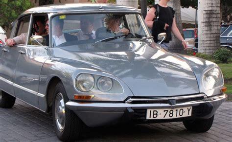alquiler de coches baratos en de la tenerife coches precio usados venta coches antiguos en tenerife