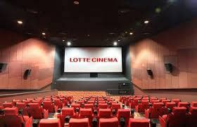 cgv lotte movie theaters with english subtitles in seoul and busan