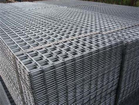 rete metallica per gabbie rete metallica elettrosaldata zincata foglio maglia 5x5