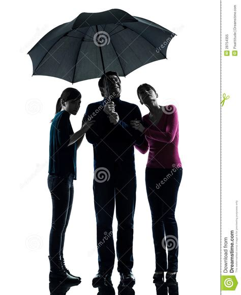 or shine my fathers umbrella how are fathers and umbrella alike books family umbrella royalty free
