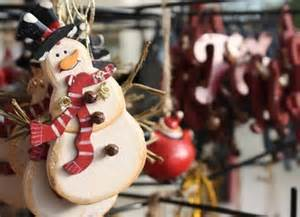 christmas craft and country gifts fair