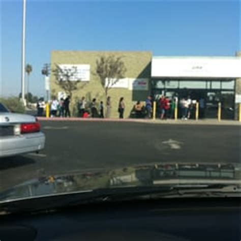 dmv bakersfield driver safety office departments of
